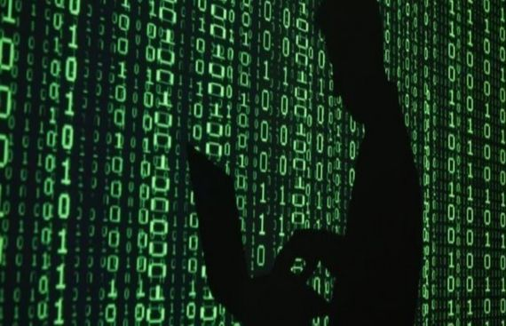India saw world's lax cyber security protocols: WEF report