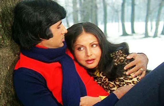 Image result for kabhi kabhi + song