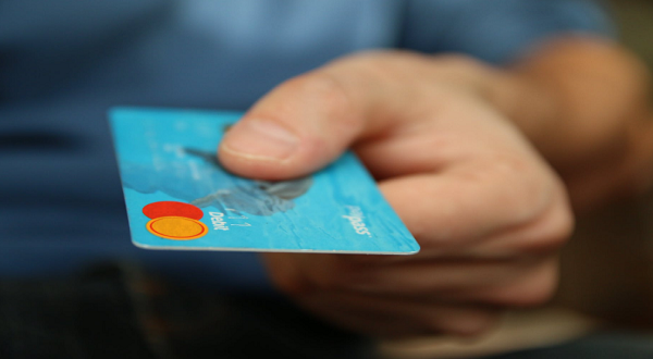Why I Prefer My Bank's DMRC Card over the Metro Card