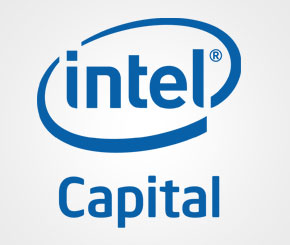 Top VC firms of 2011, Intel Capital