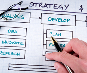 business, plan, business plan, strategy