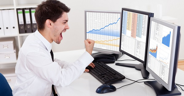 Five Amazing tips for the rookie Forex traders