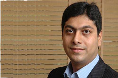 NRI Investment: Driving India's Real Estate Sector