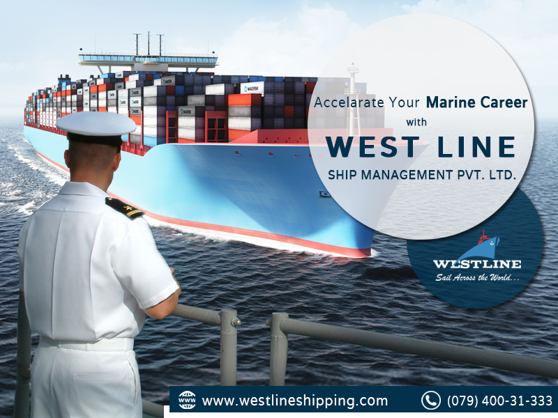 Westline Shipping: Maritime Training by Well Experienced & Established Shipping Professionals