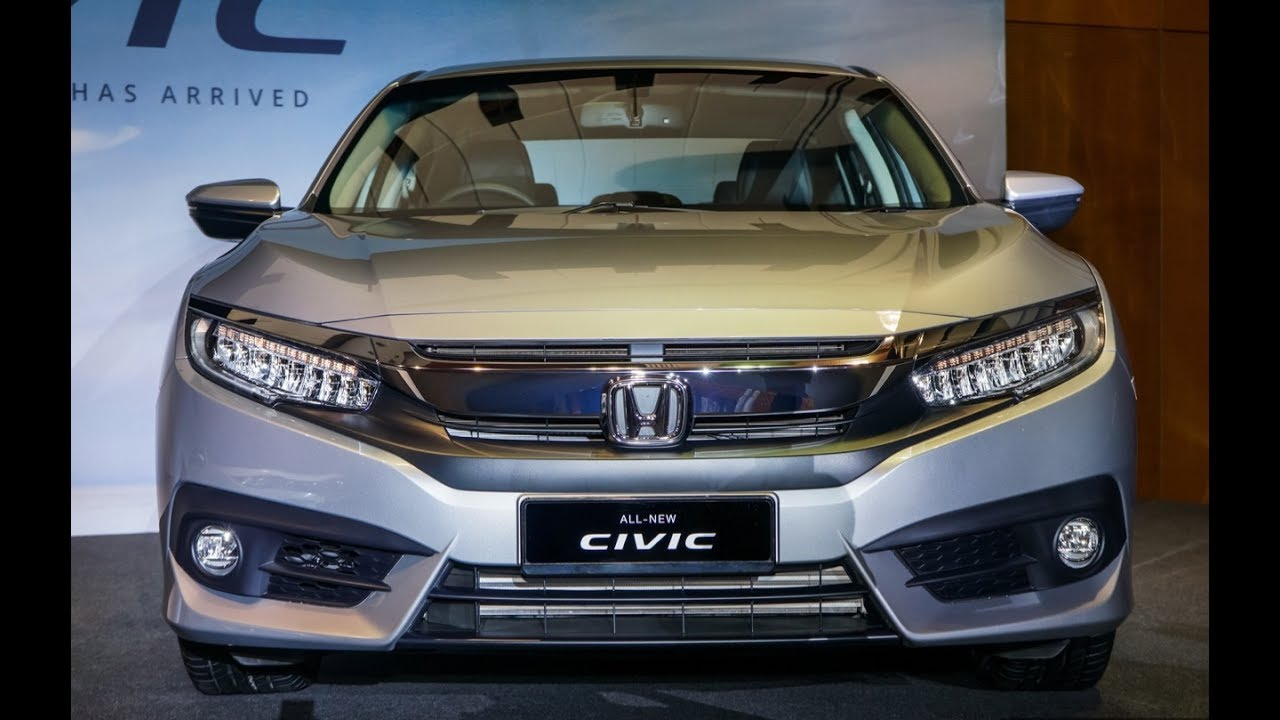 upcoming cars in india 2018 - page 3