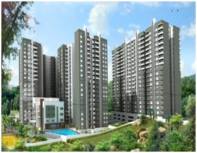 Buy a Property in Bangalore