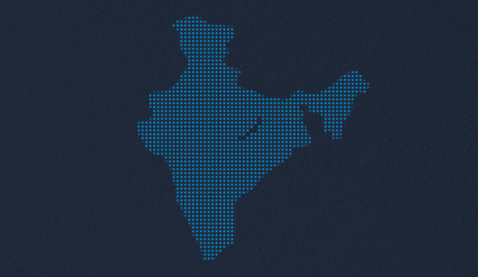 Everything You Need to Know About the Growth of Indian Hosting Markets