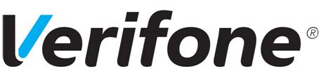 2checkout new logo, now verifone