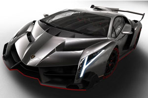 2014s 10 superfast cars in the world - Super Fast Cars