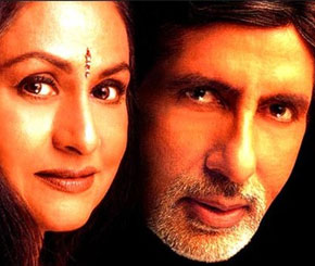 Successful Bollywood Marriages