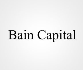 bain capital, bain, pe, private equity, investment, 2011, largest