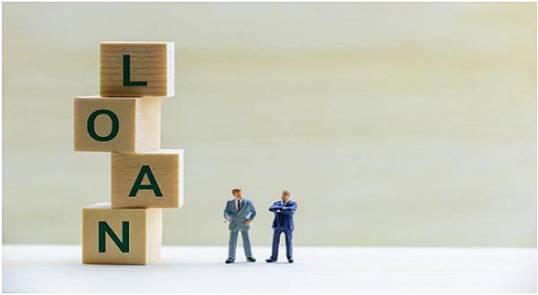 Assess Your Financial Liabilities