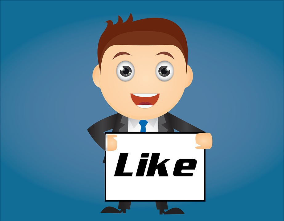 The truths and myths of buying Instagram Likes