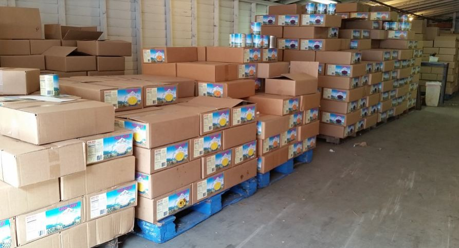 How To Find Reliable Suppliers & Wholesalers For Your Dropshipping Business