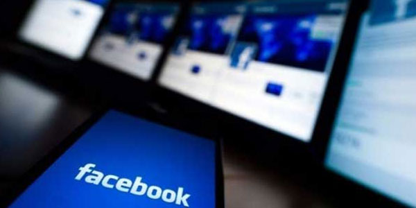 Why Facebook Is Blocking the Ad Blockers