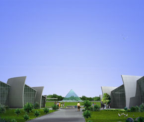 New Architectural Wonders in India | siliconindia - Page 5