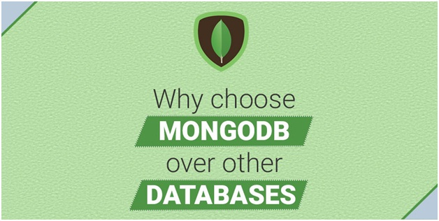 How MongoDB is driving modern app development?