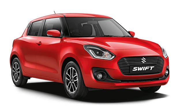 What Makes Maruti Swift a Highly Preferred Choice among Car Buyers?