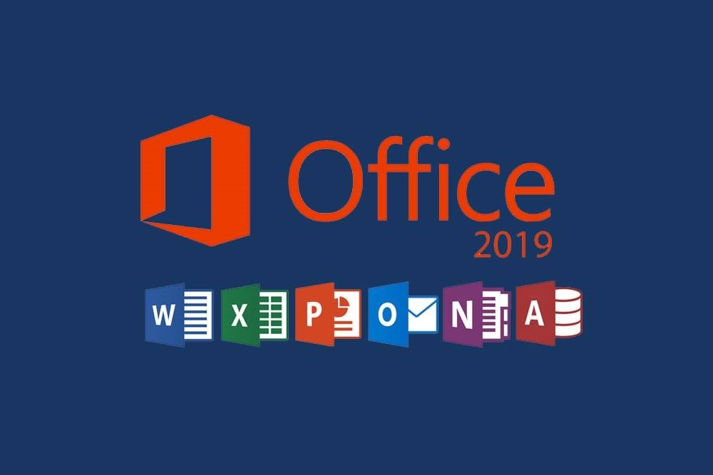 office 2019 will only work on windows 10 microsoft. Black Bedroom Furniture Sets. Home Design Ideas