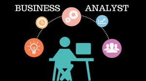Top reasons you should become a business analyst