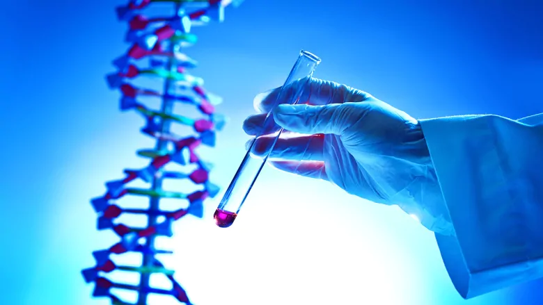 Here's Why You Should Get A DNA Test Done Now
