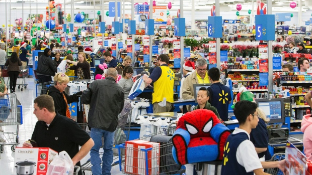 How Much Does the Average US consumer Owe?