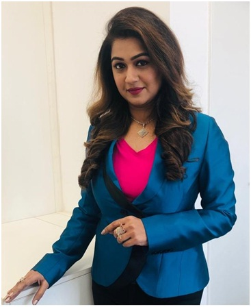 The biggest difference on a digital platform is clock-time viewing, says Kanthi D Suresh, Editor-in-Chief, Power Sportz