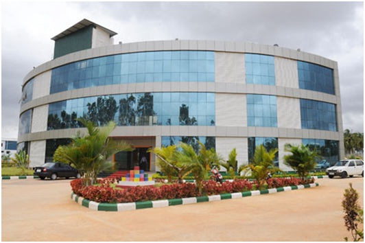 International School of Business and Media, Pune