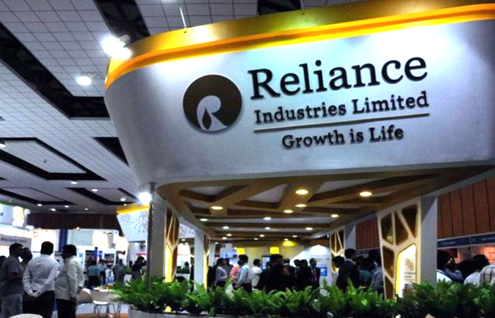 Reliance Industries unit sells some of its upstream shale assets in Texas