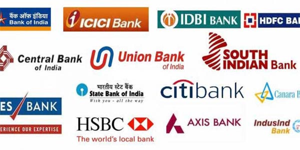 kinds of banks Although banks offer a wide variety of accounts, they can be broadly divided into five types: savings accounts, basic checking accounts, interest-bearing.