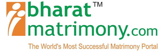 Bharat matrimony ipo recommendations