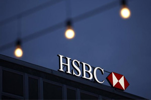 10 Foreign Banks with Maximum Branches in India