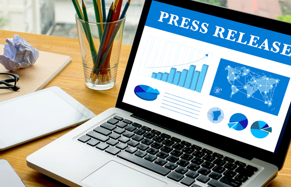 How Press Release Distribution Service Helps?