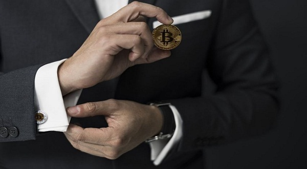 Looking for a Cryptocurrency Exchange Platform? Here Is What to Consider