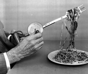 spagetthi aid