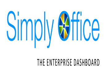 "eSimply Office Release An Android App ""Simply Office"""