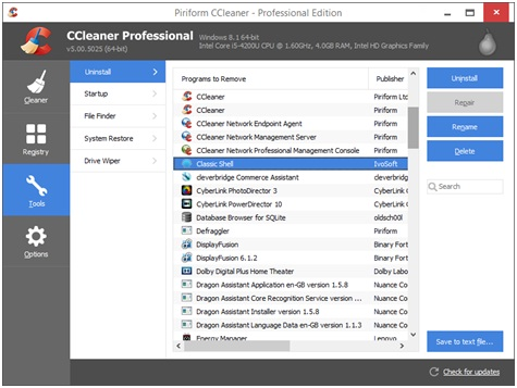 5 Best Free Registry Cleaner For Windows in 2019
