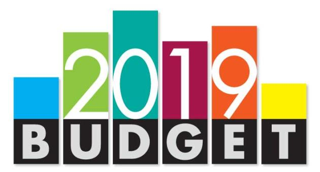 Budget 2019: How The Budget Will Impact Term Deposit Investments?