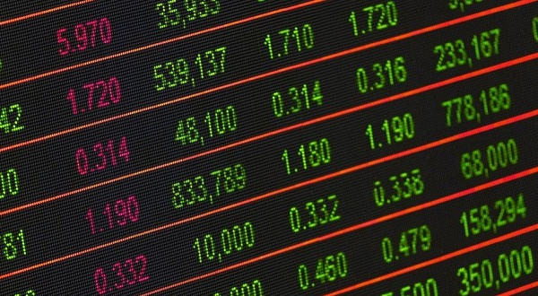Skills to Master: Become A Successful Trader