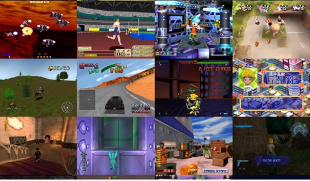 Detailed Guide On How To Play PS1 Games for Android and PC