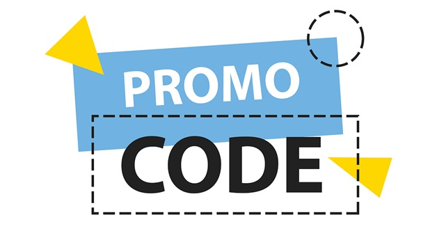 Is There a Difference Between a Promo and Discount?