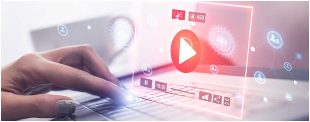 Ajouter des vidéos à votre site Web
