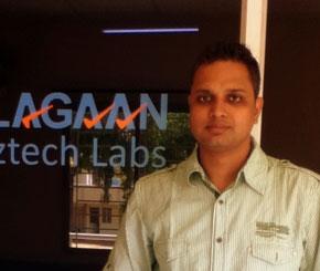 mistakes of entrepreneurs, confessoin of entrepreneurs, Navin kumar, elagaan
