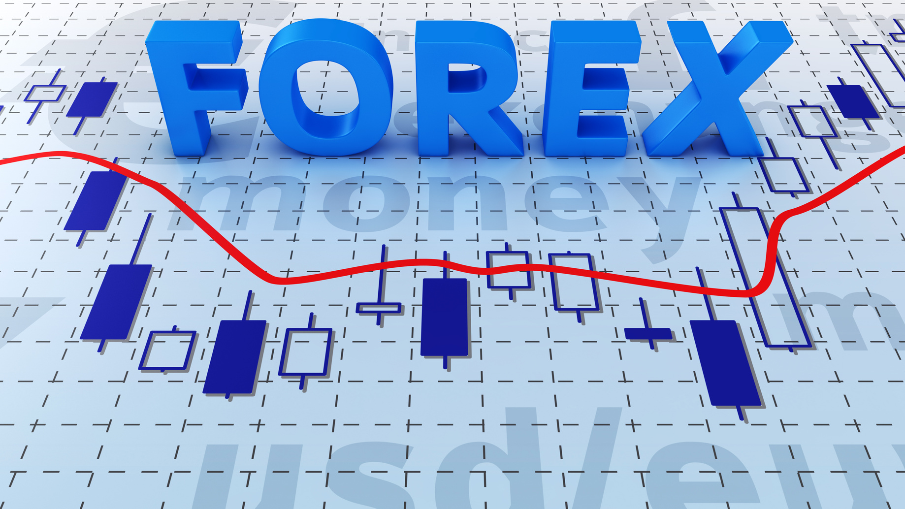 Careers in forex