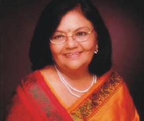 Top Women Chefs in India