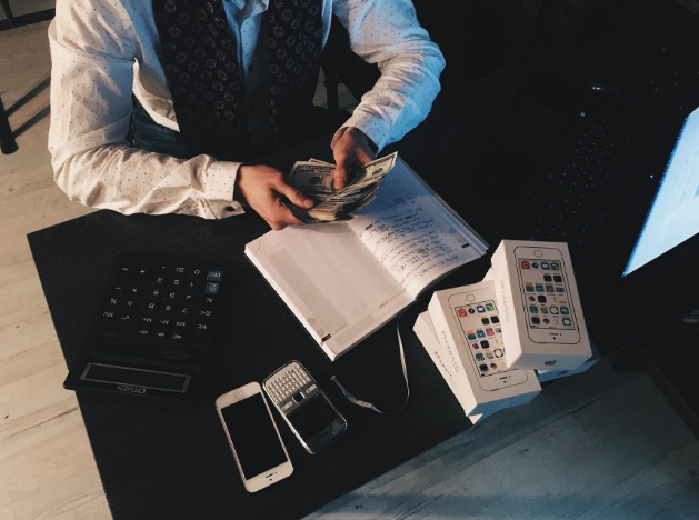 What is a Merchant Account and Why Would You Need One?