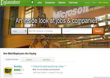 best site to look for jobs