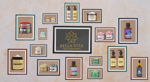 Bella Vita Organic: The Guiding Light For Indian Skincare And Beauty Brands