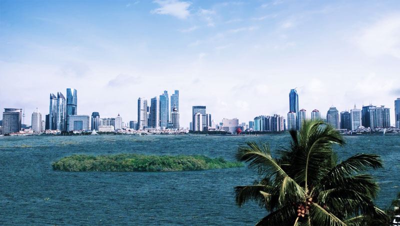 What are the Top Cities in Kerala to Invest in the Real Estate Market?