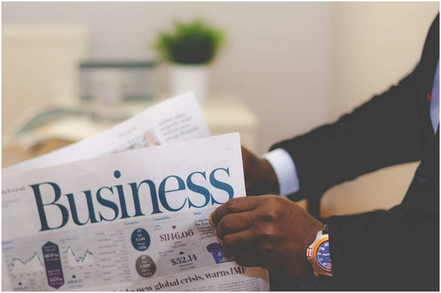 Things You Need To Know About Managing Finances Of A Business